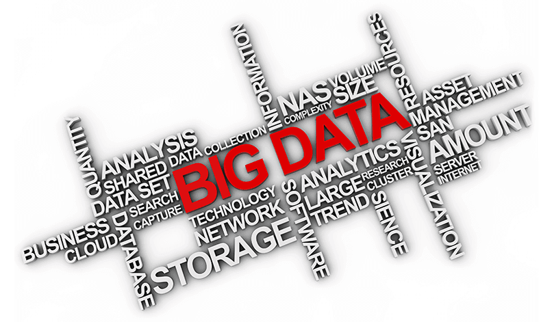 Big Data Technology