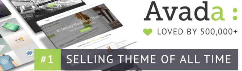 Top 10 Business WordPress Theme