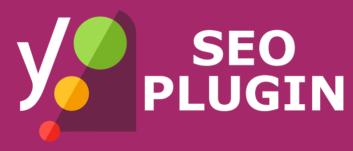 Top 5 WordPress Plugins for SEO