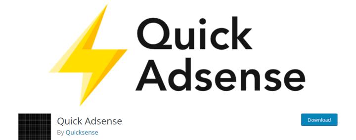 Top 5 WordPress Plugins for Google Adsense