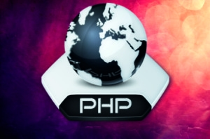 Easy PHP Tutorial for Beginners and Experts