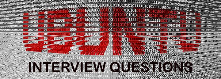 Ubuntu Interview Questions