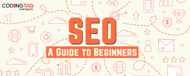 SEO - A Guide to Beginners