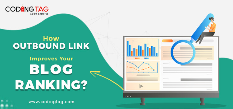 How Outbound Link Improves Your Blog Ranking?