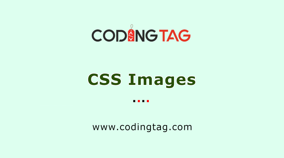 CSS Images