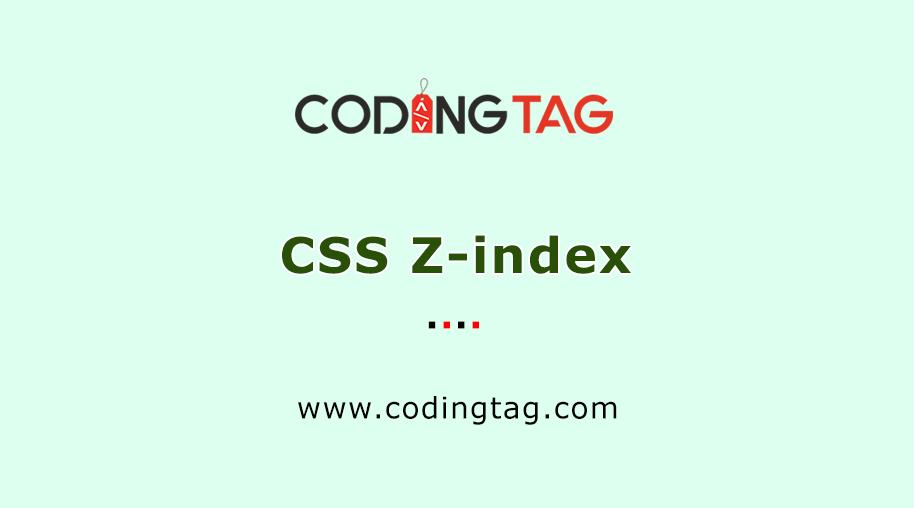 CSS3 Rotation Fade   Coding Tag