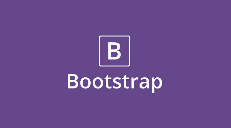 Bootstrap How Works
