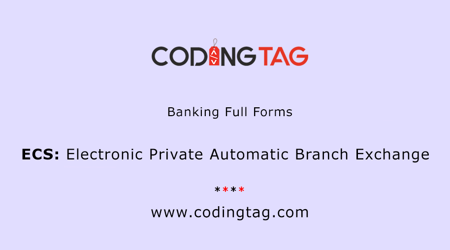 Electronic Private Automatic Branch Exchange