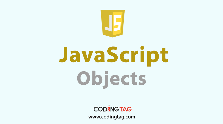 JavaScript Objects