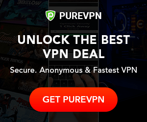 UNLOCK THE BEST VPN DEAL