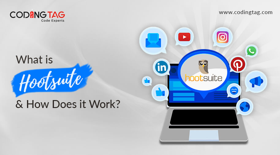 What is Hootsuite & How Does it Work?